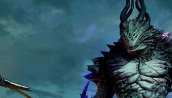 Dragon Age 4 được BioWare tiết lộ trong hoạt động sắp diễn ra