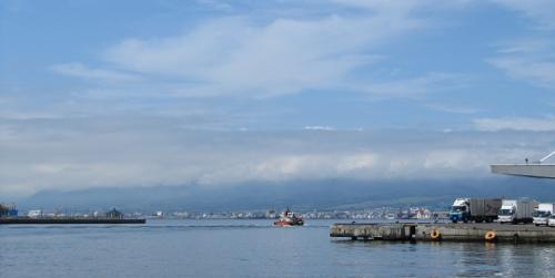 北海道遊 2010 – Day 7