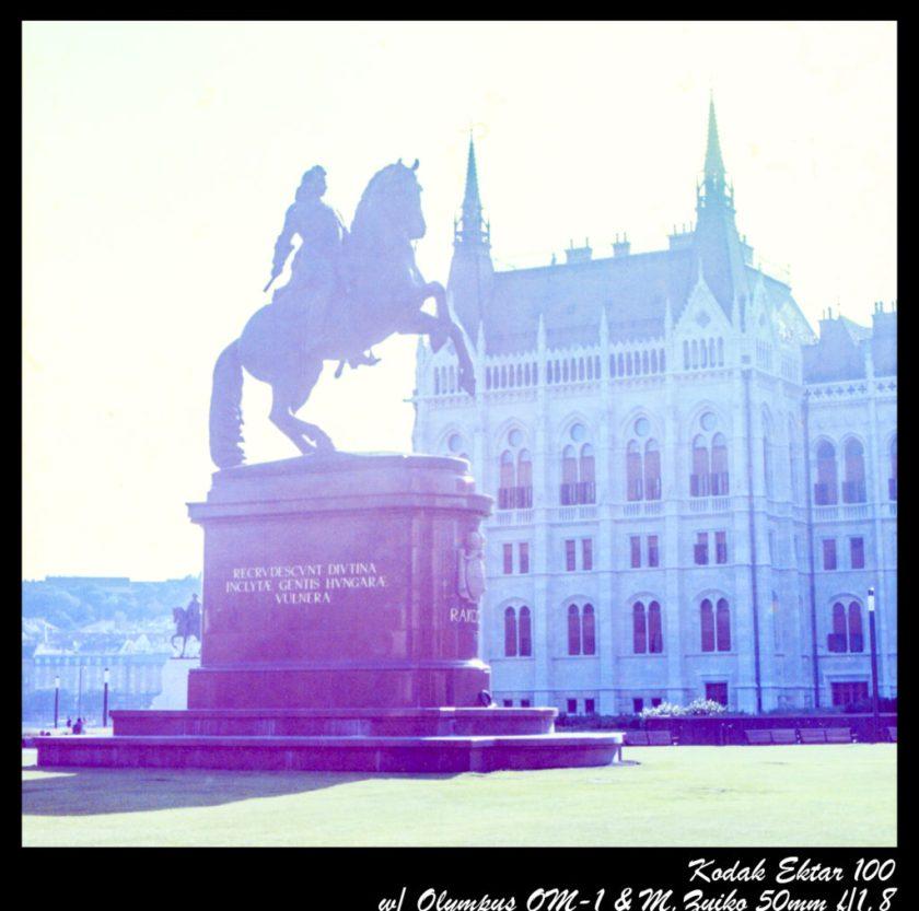 國會大樓旁