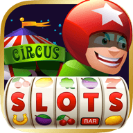 Free gift codes for all our slots games 201