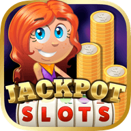 Free gift codes for all our slots games 161