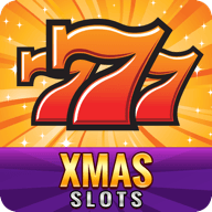 Free gift codes for all our slots games 371
