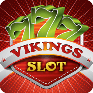 Free gift codes for all our slots games 391