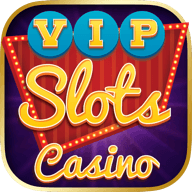Free gift codes for all our slots games 1