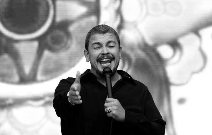 MUSIC | Ricardo Ribeiro – Fado no LAPO | 15-35€
