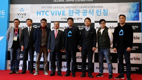 nexperience_in_htc_vive_launch_event