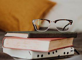 Books SincerelyMedia Unsplash