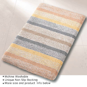 extra large bathroom rugs and bath rugs