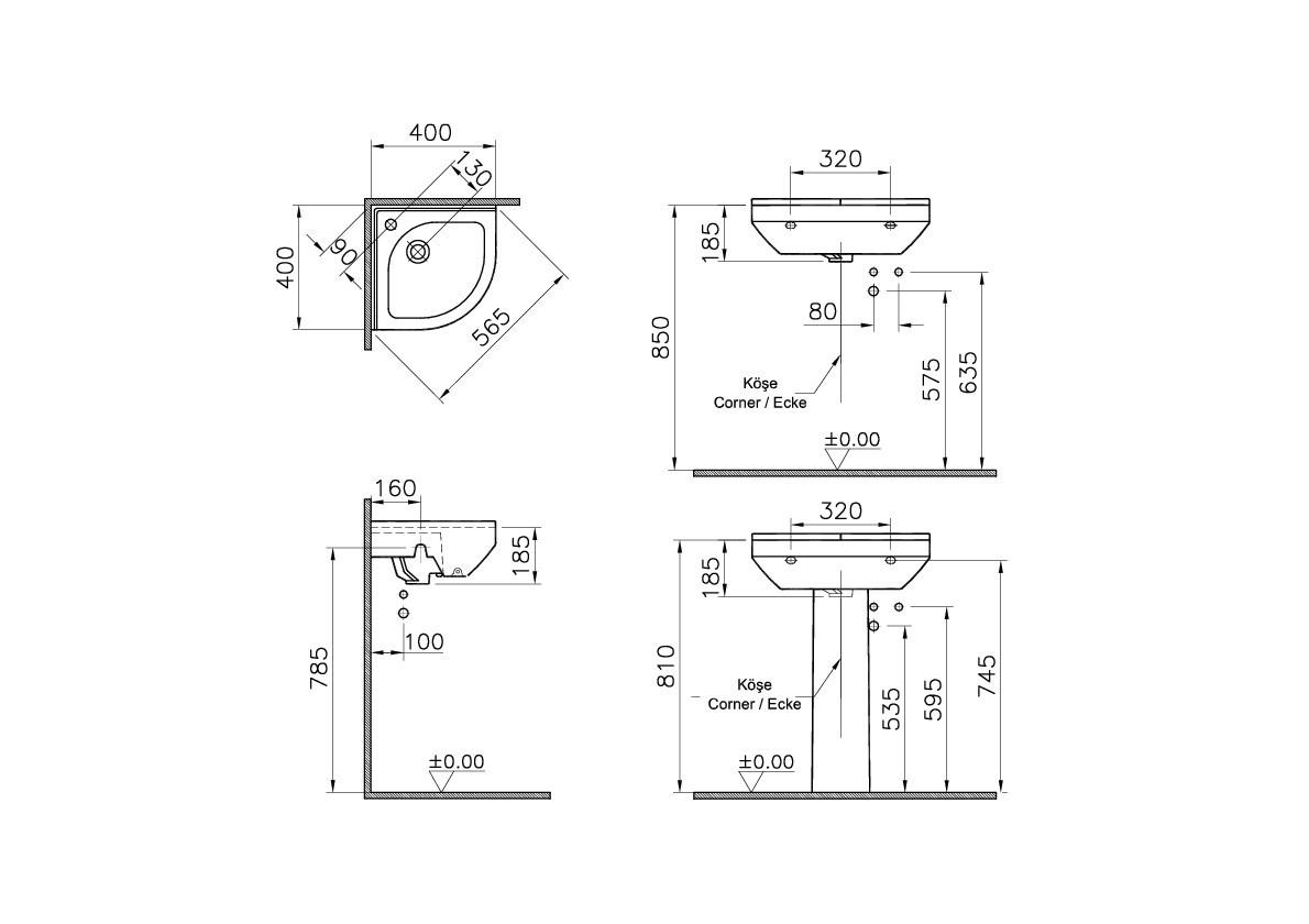 2003 International 4200 Vt365 Wiring Diagram