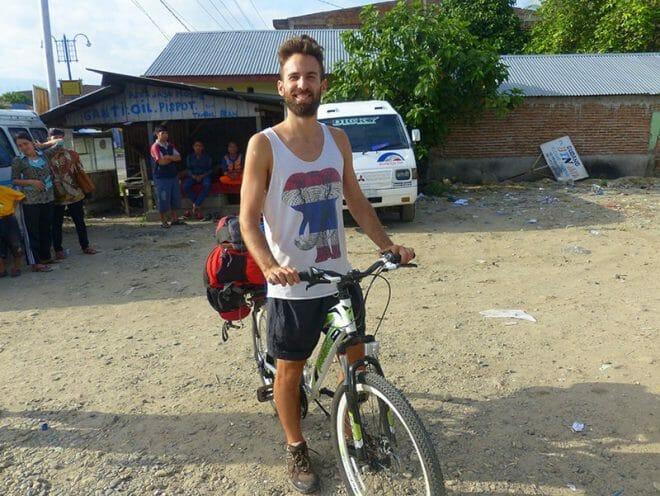 viaje-solo-en-bicicleta