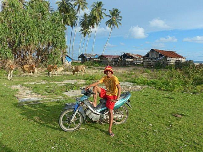 viaje-solo-en-bicicleta-aldeano