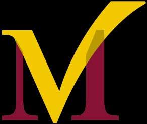 Current Virtual Macedonia Logo