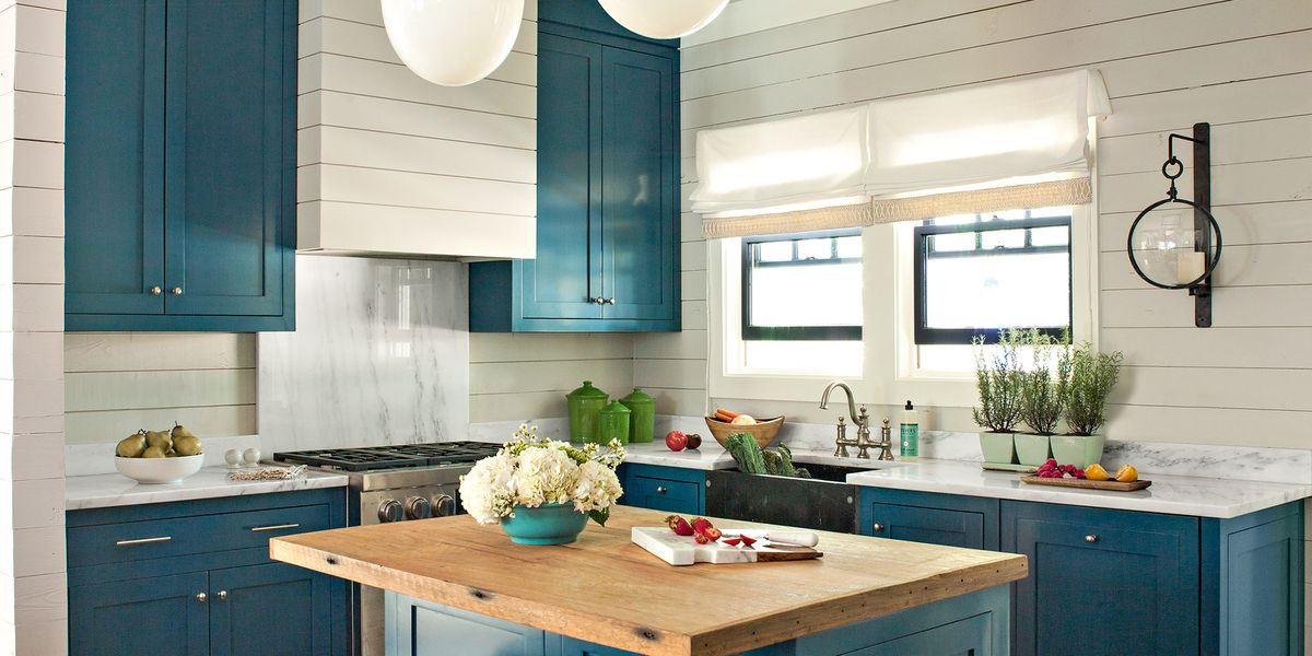 Whether you're replacing those that are already in your kitchen or you're restyling the kitchen totally, you need to consider a style that will look great and function well for a long time. All About Replacing Cabinet Doors This Old House