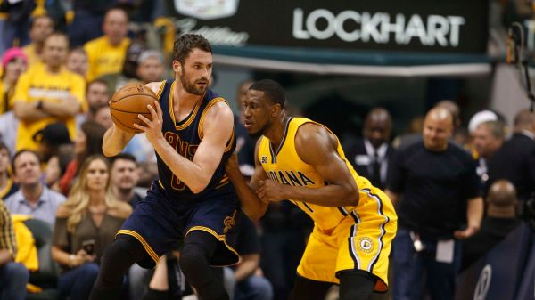 Cavaliers vs Pacers Game 4: Game preview, start time, and ...