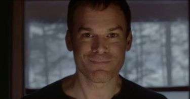 Watch Dexter creepily smile again in the first teaser trailer for his new Showtime series