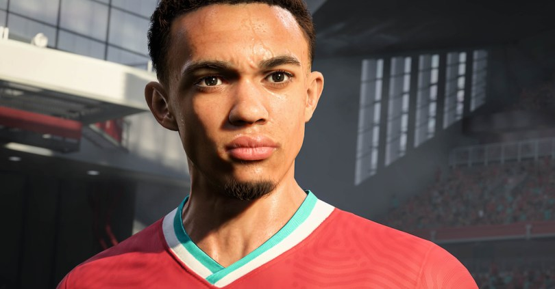 EA says FIFA mode with loot boxes is the 'cornerstone' of the franchise in leaked documents