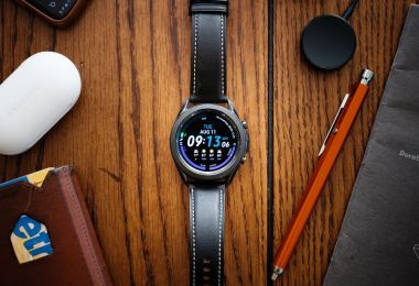 Samsung is 'reimagining smartwatches' at its MWC event on June 28th