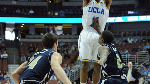UCLA Basketball: Bruins Can Eclipse .500 With Win Over UC ...