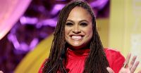 Ava DuVernay is the newest celebrity to sign a Spotify-exclusive podcasting deal