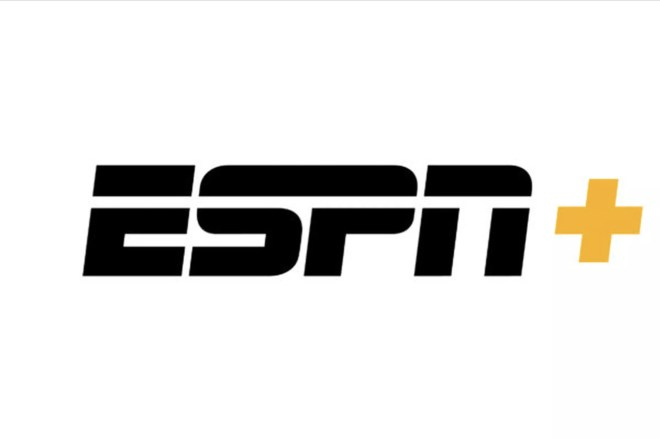 Screen_Shot_2020_06_30_at_2.34.10_PM.0 ESPN Plus increases to $5.99 in August, making it the same price as Hulu | The Verge