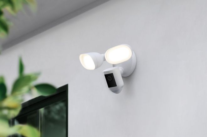 20210217_image_lifestyle_insitu_flcprogen1_daytime_rgb_crop.0 Ring's new floodlight camera borrows features from its best doorbell   The Verge