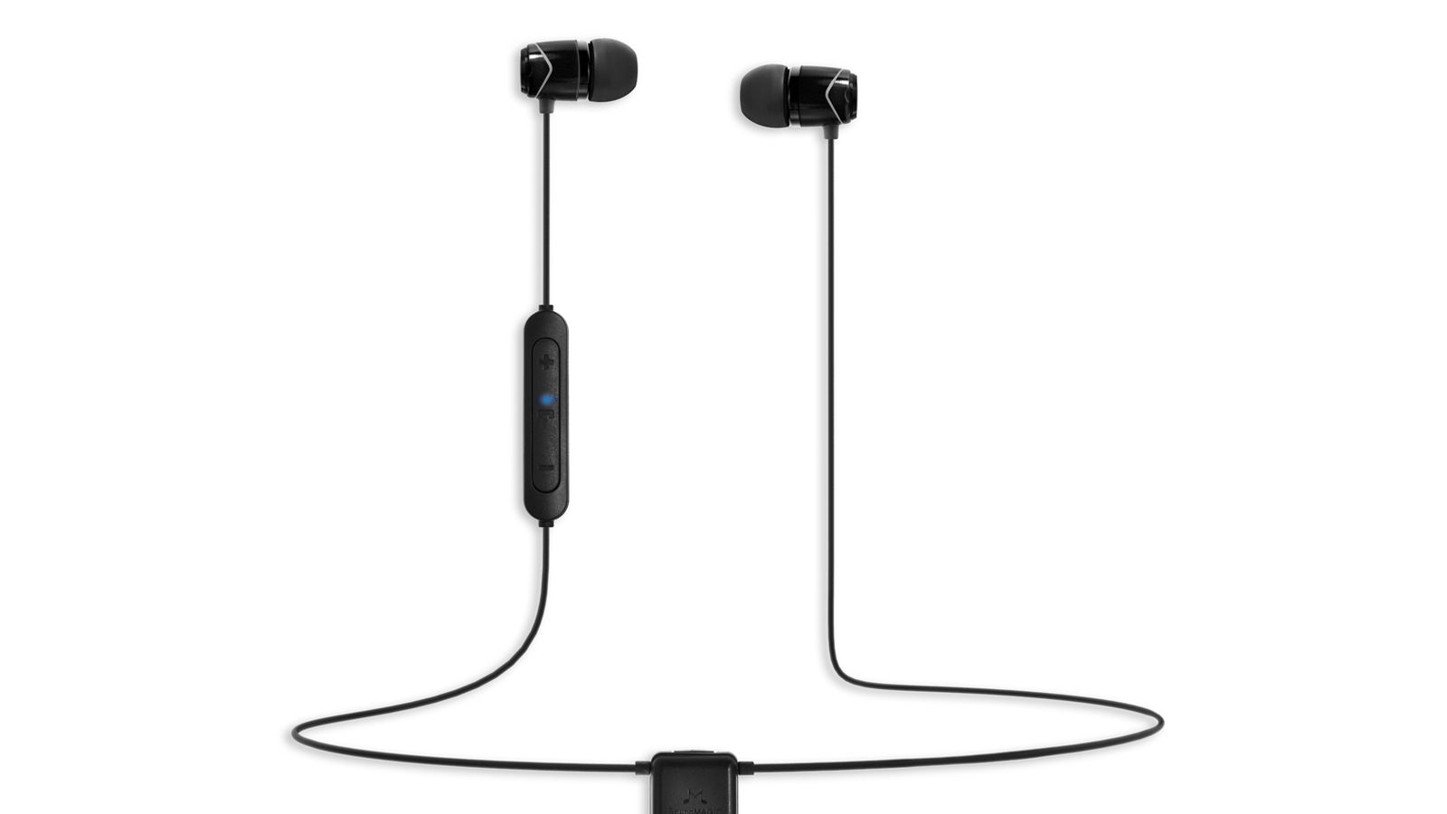 Soundmagic S Reputable E10 Earbuds Are Now Wireless