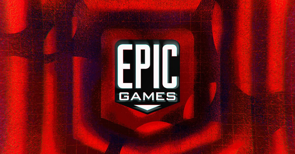 Epic to host a #FreeFortnite tournament with anti-Apple prizes