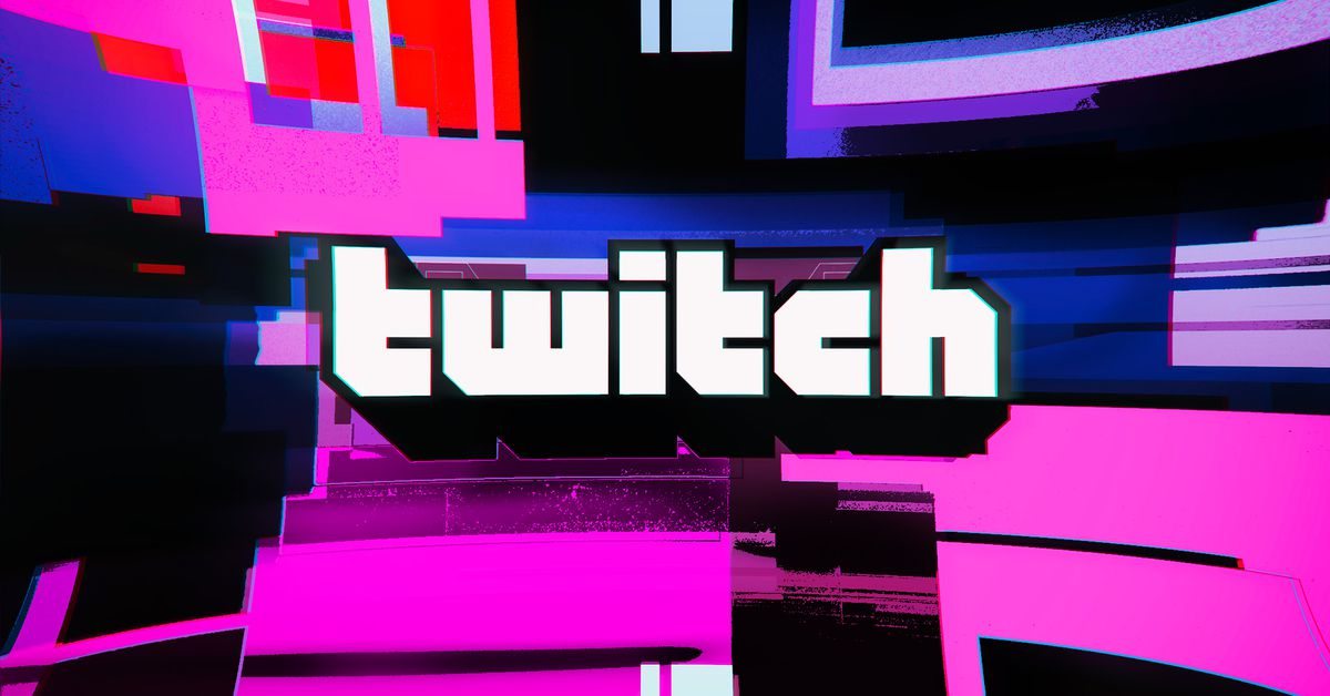 Twitch and Facebook Gaming exploded during the pandemic —and they're even bigger a year later