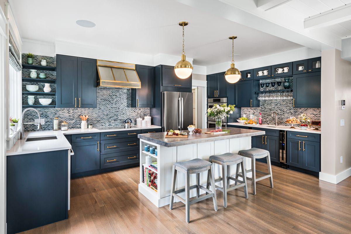 costco home warranty review 2021