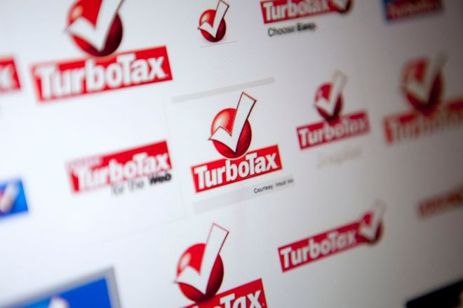138903641.0 TurboTax parent company Intuit is exiting the IRS Free File Program   The Verge