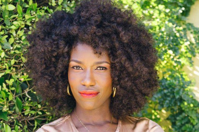 Uber's new chief brand officer Bozoma Saint John