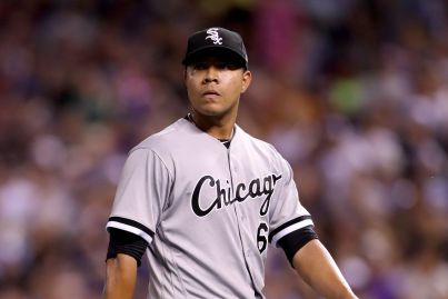 Image result for jose quintana sox cubs