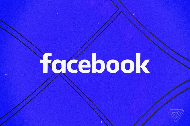 acastro_180522_facebook_0002.0 Facebook announces ban on anti-vaccination ads | The Verge