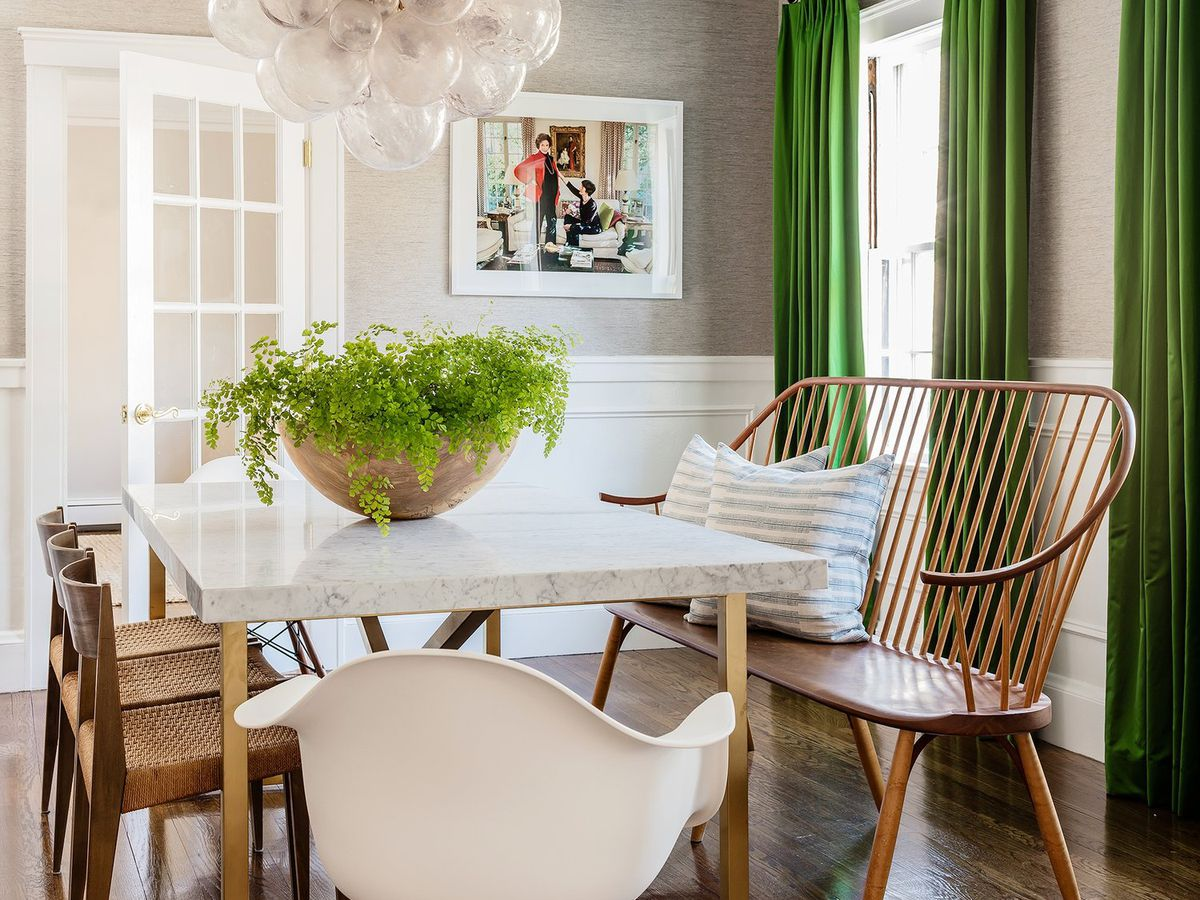 Boston Home Goods And Furniture Stores 19 Top Ones In The