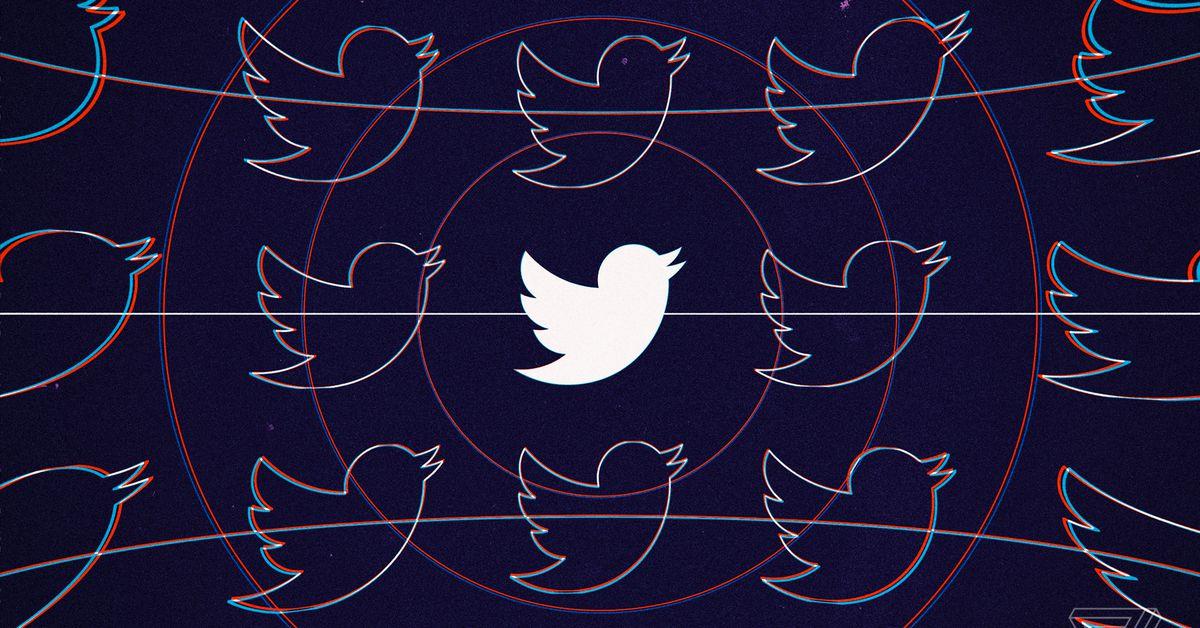 Twitter unsurprisingly confirms Spaces are coming to desktop web browsers