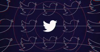 Jack Dorsey would rather give you a bitcoin wallet than Twitter features worth paying for