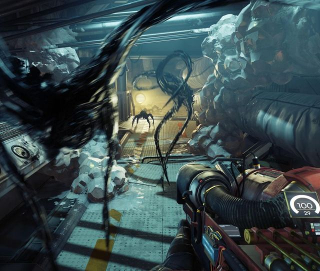 Prey Guide Finding And Fighting Mimics