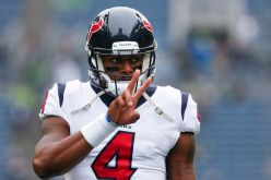 Image result for deshaun watson week 5 vs colts