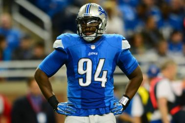 Image result for ziggy ansah