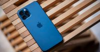 Apple's iPhone has an aggravating text notifications bug