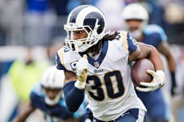 Image result for NFL rams