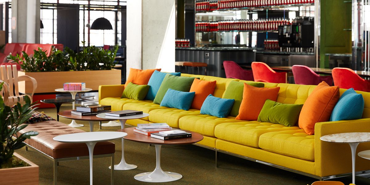 chicago s best furniture stores to