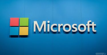 Microsoft reports strong Surface, Xbox, and cloud growth for Q3 2021