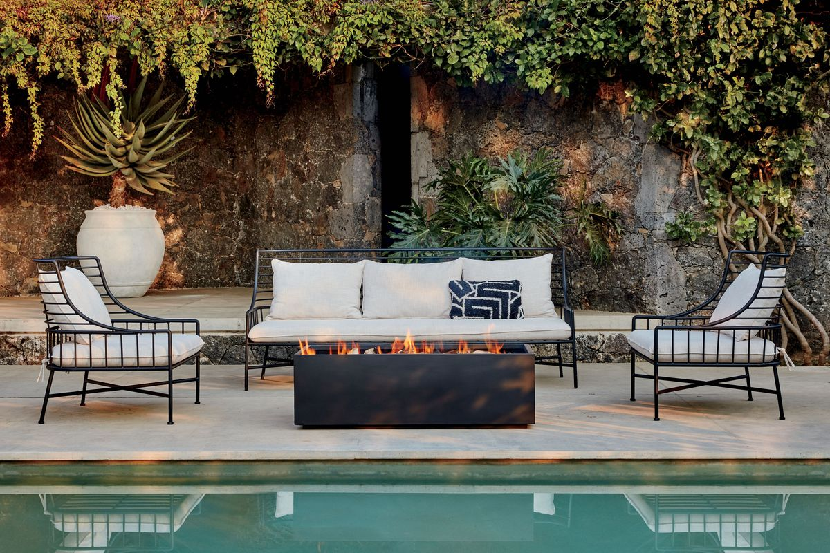 best outdoor patio furniture where to