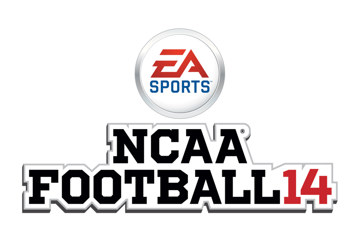 Our Conversation With A Designer For Ea S Ncaa 14