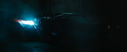 The Batman trailer: Breaking down Easter eggs, comics references, and more 11