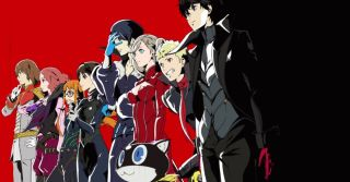 The Persona soundtracks are coming to Spotify tomorrow at midnight