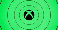 Microsoft's xCloud app for Windows: Xbox touch controls, gyro, and more