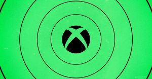 Microsoft today is removing the requirement for Xbox Live Gold for free games