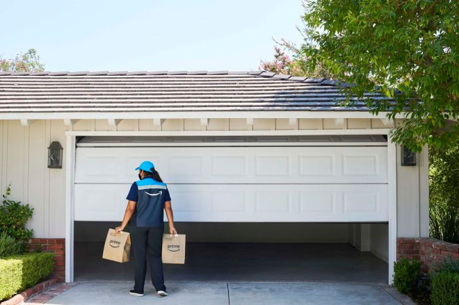 Key_In_Garage_Grocery_Delivery_4.0 Amazon is making in-garage delivery an option for all grocery delivery orders | The Verge